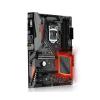ASRock B360 Gaming K4 Fatal1ty (90-MXB6Y0-A0UAYZ)