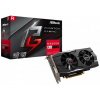 Asrock Radeon RX570 4GB GDDR5 Phantom Gaming D PCIE