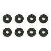Associated Hátsó kerékagy alátét a tengelytáv meghatározására 4x4