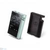Astell&Kern AK70 hordozható audio lejátszó + bőrtok