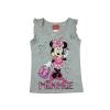 Asti Disney Minnie fodros trikó