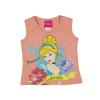 Asti Disney Princess/Hercegnők lányka trikó