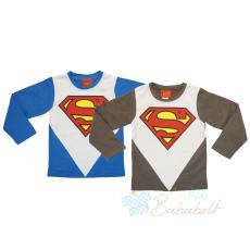 190b9113fc Gyerek atléta, trikó vásárlás #3 - és más Gyerek atléták, trikók ...