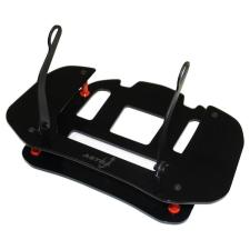 Astra Adópult a Futaba 10J távirányítóhoz rc modell kiegészítő