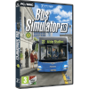 Astragon Bus Simulator 2016 (PC)