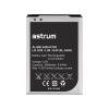 Astrum ALGBL54SH LG BL-54SH kompatibilis akkumulátor Li-Ion 1800mAh (LG Optimus F7, G3s, L90)