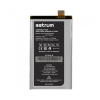 Astrum ASOE5823 Sony Xperia Z5 Compact kompatibilis akkumulátor Li-Ion 2700mAh
