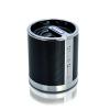 Astrum Astrum Bluetooth + NFC hangszóró mikrofonnal (kihangosító) BT-019N