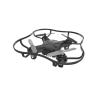 Astrum DR080 drón quadcopter 8x8cm fekete A64008-B