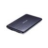 """Astrum EN250 fekete 2.5"""" merevlemez ház USB2.0 SATA"""