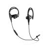 Astrum ET260 univerzális fekete bluetooth 4.0 SPORT sztereo headset mikrofonnal, rezgő funkcióval
