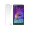 Astrum PG240 Samsung N910 Galaxy Note 4 üvegfólia 9H 0.32MM