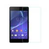 Astrum PG620 Sony Xperia Z5 E6653 üvegfólia 9H 0.20MM