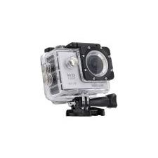 Astrum SC170 sportkamera