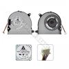 Asus 13GN2J10P010-1 gyári új hűtés, ventilátor