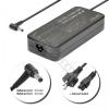 Asus 19.5V 9.23A (180W) 2.5mm gyári új laptop töltő