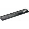 Asus A31-X401 5200mAh 10,8V utángyártott notebook akkumulátor