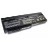 Asus A32-M50 6600mAh laptop akkumulátor