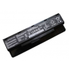 Asus A32-N56 Akkumulátor 4400 mAh