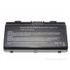 Asus A32-X51 laptop akkumulátor (Utángyártott)