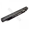 Asus A41-X550A 14.4V 2200mAh 32Wh laptop akkumulátor