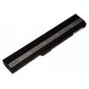 Asus A42-N82 14.8V 4400mAh  laptop akkumulátor