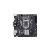 Asus Alaplap S1151 PRIME H310I-PLUS INTEL H310, Mini-ITX