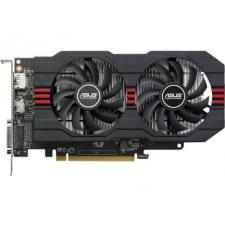 Asus AREZ Radeon RX 560 OC 2GB GDDR5 128bit PCIe (AREZ-RX560-O2G-EVO)  videókártya