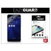 Asus Asus ZenFone 3 ZE520KL képernyővédő fólia - 2 db/csomag (Crystal/Antireflex HD)
