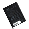 Asus B11P1428 gyári akkumulátor Li-Polymer 2070mAh (ZenFone GO)