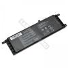 Asus B21N1329 7.2V 4000mAh 28Wh laptop akkumulátor