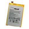 Asus C11P1424 gyári akkumulátor Li-Ion 3000mAh (ZenFone2 ZE550ML, ZE551ML)
