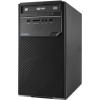 Asus D320MT-I37100079D