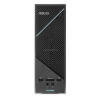 Asus D320SF Small Form Factor | Core i5-7400 3,0|4GB|0GB SSD|2000GB HDD|Intel HD 630|W10P|3év (D320SF-I57400030D_W10PH2TB_S)