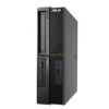 Asus D630 Small Form Factor | Core i5-7400 3,0|32GB|0GB SSD|2000GB HDD|Intel HD 630|W10P|3év (D630SF-I57400002D_32GBW10PH2TB_S)