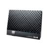 ASUS DSL-N17U Wireless-N300 Gigabit ADSL/VDSL modem és útválasztó
