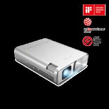 Asus E1 projektor