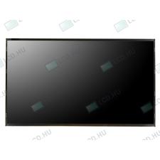 Asus G60J laptop alkatrész