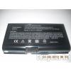 Asus G71, M70, X71 A42-M70 4400mAh 8 cellás utángyártott új laptop akkumulátor