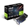 Asus GeForce GT 730 2GB GDDR3 64bit PCIe (GT730-SL-2G-BRK-V2)