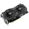 Asus GeForce GTX 1050 STRIX Gaming 2GB GDDR5 128bit