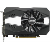 Asus GeForce GTX 1060 3GB Phoenix PH-GTX1060-3G