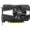 Asus GeForce GTX 1060 3GB Phoenix Videokártya /PH-GTX1060-3G/  ( PH-GTX1060-3G )