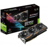 Asus GeForce GTX 1060 6GB GDDR5 192bit PCIe (ROG-STRIX-GTX1060-A6G-GAMING)