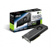 Asus GeForce GTX 1060 6GB GDDR5 192bit PCIe (TURBO-GTX1060-6G)
