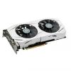 Asus GeForce GTX 1060 Dual OC 6GB GDDR5 192bit PCIe (DUAL-GTX1060-O6G)