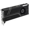 Asus GeForce GTX 1060 Turbo 8GB GDDR5 192bit grafikus kártya