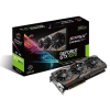 Asus GeForce GTX 1070 8GB ROG videokártya /STRIX-GTX1070-O8G-GAMING/ + Monster Hunter World Pc