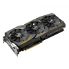 Asus GeForce® GTX 1070 STRIX videokártya, 8GB GDDR5, 256-bit (STRIX-GTX1070-8G-GAMING)
