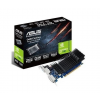 Asus GT710-SL-2GD5-BRK 2GB DDR5
